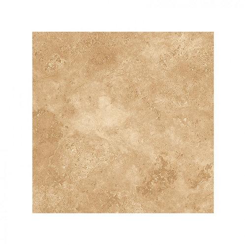 Noce Gloss Anti-Slip Floor  331mm x 331mm x 10mm