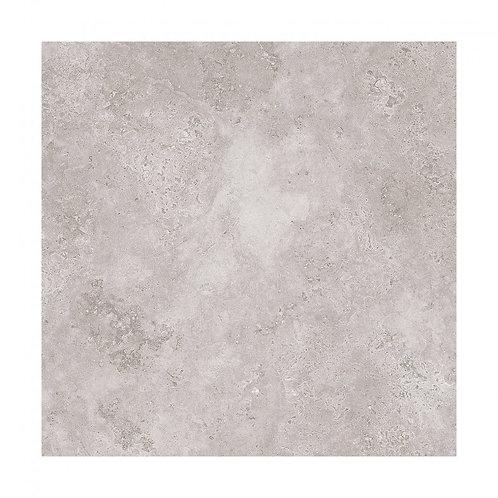 Grey Anti Slip Floor  331mm x 331mm x 10mm