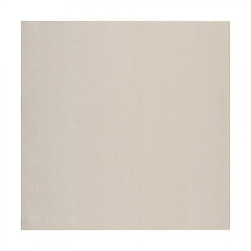 Beige Polished Wall & Floor  600mm x 600mm x 10mm