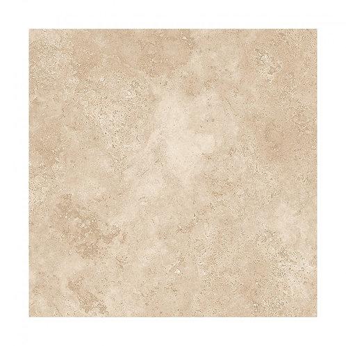 Marfil Gloss Anti-Slip Floor  331mm x 331mm x 10mm