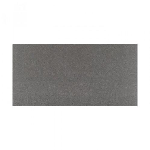 Warm Grey Wall & Floor  300mm x 600mm x 10mm