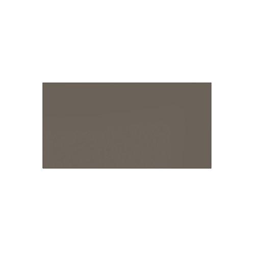 Plain Dusk Matt Wall  248mm x 498mm x 8.5mm