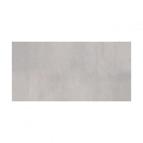 Graphite Matt Floor  300mm x 600mm x 9.5mm