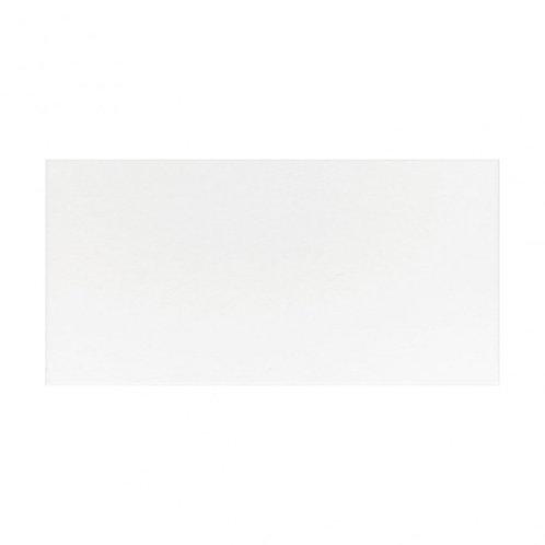 Cottonwood Satin Wall  248mm x 498mm x 8mm