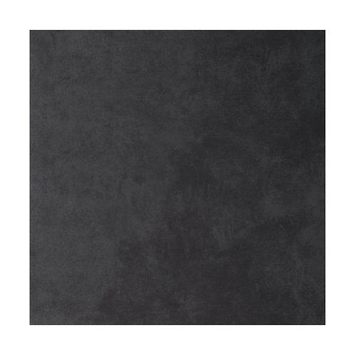 Black Satin Floor  331mm x 331mm x 10mm
