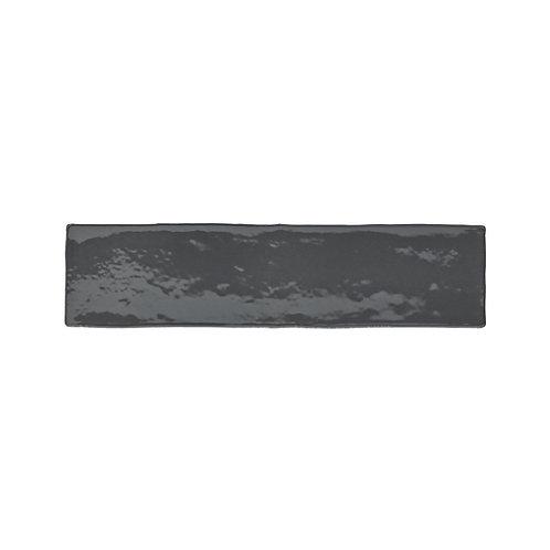 Charcoal Wall  75mm x 300mm x 9mm