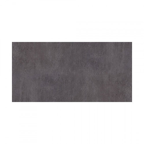 Grey Matt Floor  300mm x 600mm x 9.5mm