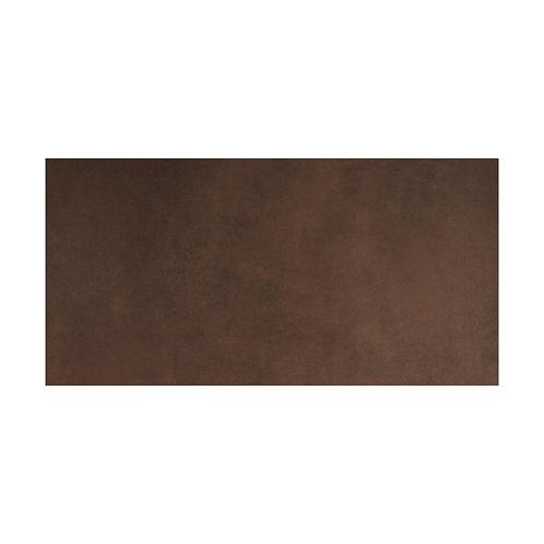 Brown Satin Wall  298mm x 598mm x 9mm