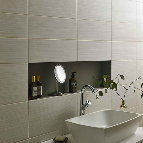 Glow Beige Matt Wall & Floor  148mm x 498mm x 8.7mm