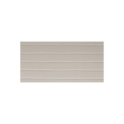 Flow Putty Satin Wall  248mm x 498mm x 8.5mm