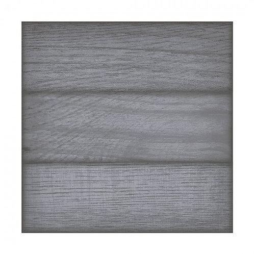 Grey Porcelain Wall & Floor  148mm x 148mm x 9mm