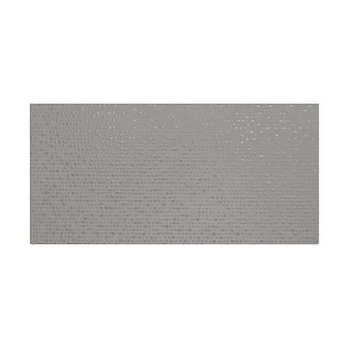 Point Decor Smoke Wall  248mm x 498mm x 8.5mm