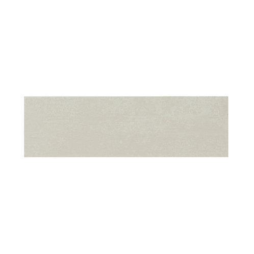White Gloss Wall & Floor  148mm x 498mm x 9.7mm