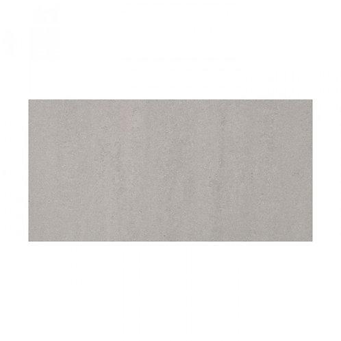 Light Grey Polished Wall & Floor  300mm x 600mm x 10mm
