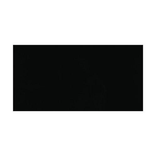 Black Wall & Floor  300mm x 600mm x 10mm