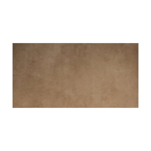 Dark Beige Satin Wall & Floor  298mm x 598mm x 9mm