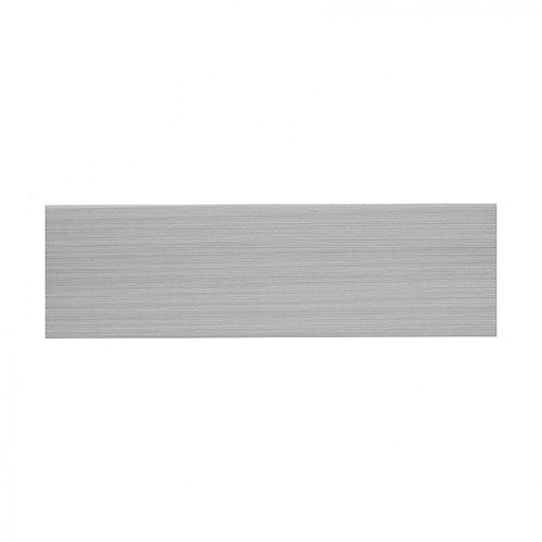 Dust Grey Matt Wall & Floor  148mm x 498mm x 8.7mm