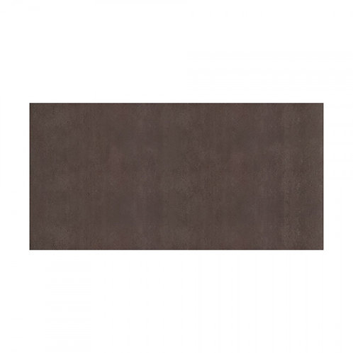 Brown Matt Floor  300mm x 600mm x 9.5mm