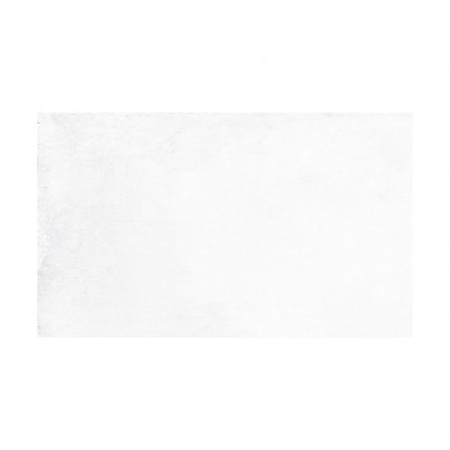 Big White Matt Wall & Floor 298mm x 498mm x 9.8mm