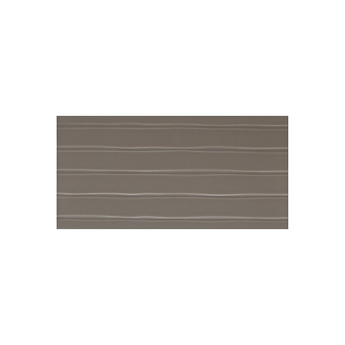 Flow Dusk Satin Wall  248mm x 498mm x 8.5mm
