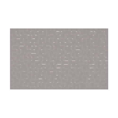 Poise Pressed Mosaic Wall  248mm x 398mm x 8mm