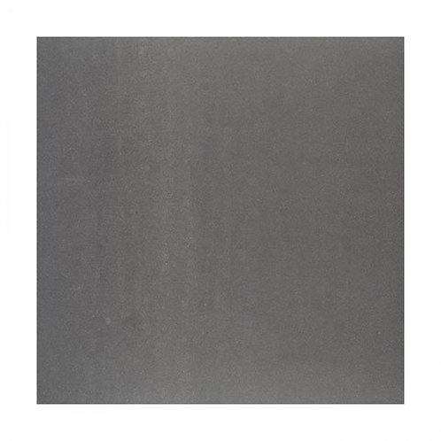 Warm Grey Polished Wall & Floor  600mm x 600mm x 10mm
