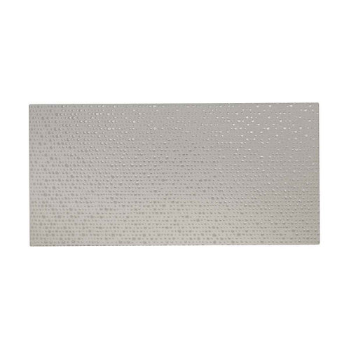 Point Decor Putty Wall  248mm x 498mm x 8.5mm