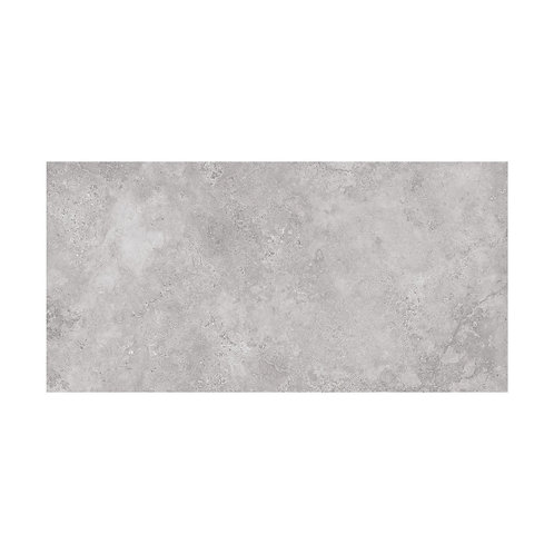 Grey Matt Wall & Floor  298mm x 598mm x 9mm