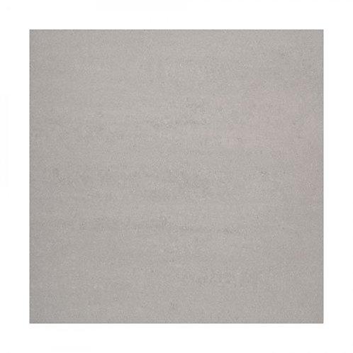 Light Grey Polished Wall & Floor  600mm x 600mm x 10mm