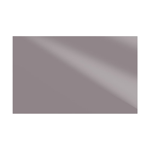 Plain Poise Gloss Wall  248mm x 398mm x 8mm