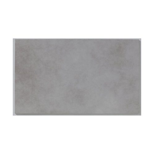 Dove Grey Matt Wall & Floor  298mm x 498mm x 9.7mm