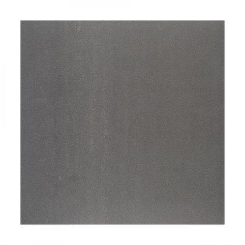 Warm Grey Wall & Floor  600mm x 600mm x 10mm