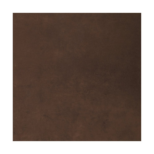 Brown Satin Floor  331mm x 331mm x 10mm