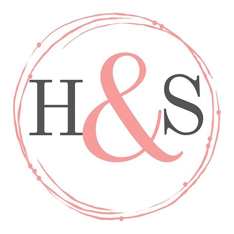 Heal & Seal Logo Small (2).png