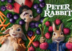 Peter Rabbit.png