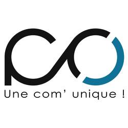 lespritmontpeul_comptoiroccitan