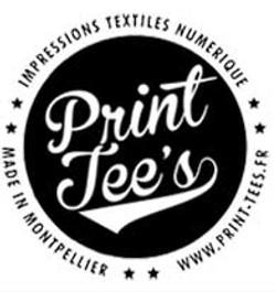 print-tees_logo