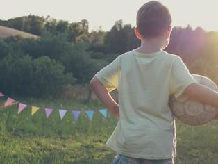 Quelles activités proposer à ses enfants à Montpellier ?
