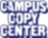 Campus Copy Logo