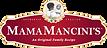 Mama Mancini's at QVC