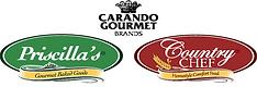 Carando Gourmet Brands