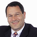 Tom Oreck Former CEO of Oreck