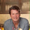 Dan Mancini CO- Founder of Mama Mancini's