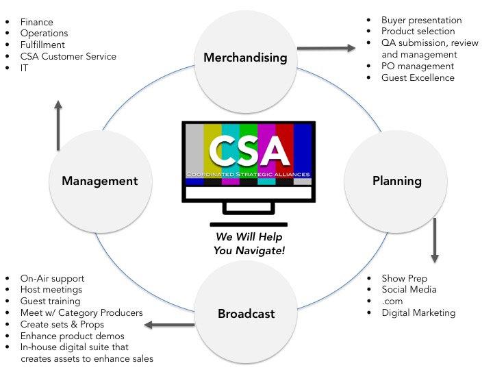 CSA_FlowChart_SUCCESS.jpg