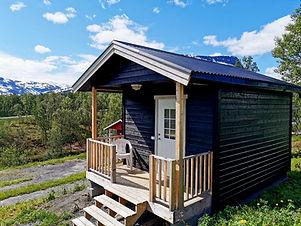 Ugla hytte ute1.jpg