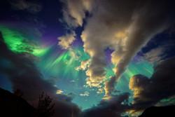 AuroraPhotoGuide.com