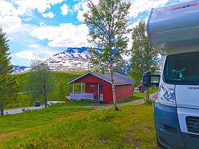 Campingbil Lapphaugen justert.jpg
