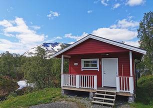 Lirypa hytte ute1.jpg