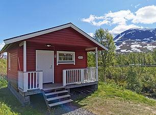 Fjellrypa hytte ute1.jpg