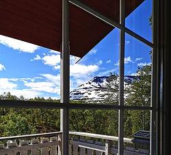 Elgstua utsikt1.jpg
